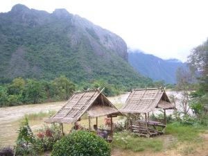 Laos Aug '08 127