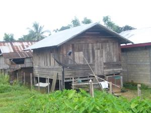 Laos Aug '08 128