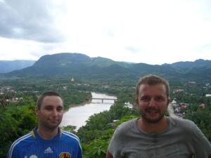 Laos Aug '08 135