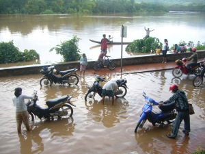 Laos Aug '08 141