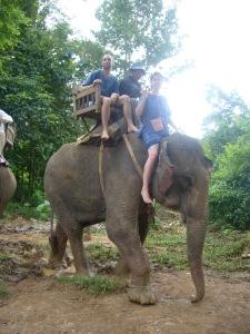 Laos Aug '08 165