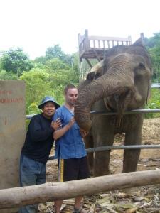 Laos Aug '08 170