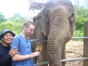 Laos Aug '08 171