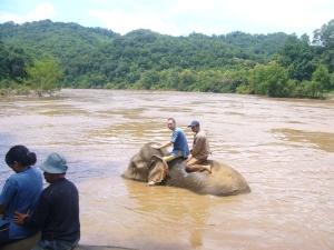 Laos Aug '08 183