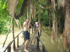 Laos Aug '08 193