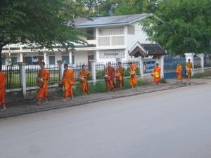 Laos Aug '08 209