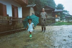 Laos Aug '08 230