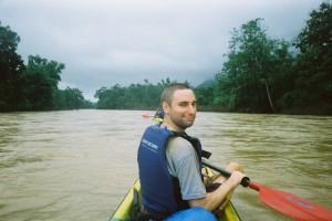 Laos Aug '08 232