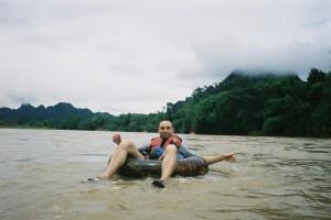 Laos Aug '08 243
