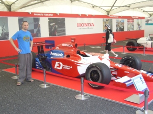 MotorSportJapan2008Expo 012