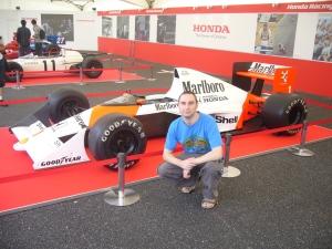 MotorSportJapan2008Expo 014