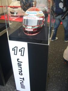 MotorSportJapan2008Expo 020