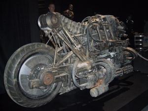TerminatorExhibitionMay09 014