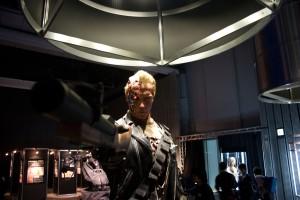 TerminatorExhibitionMay09 029