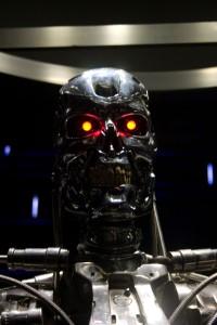 TerminatorExhibitionMay09 031