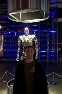 TerminatorExhibitionMay09 037