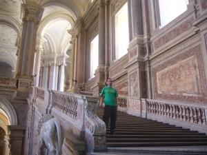 Italy Aug '09 005