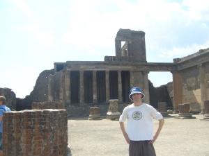 Italy Aug '09 096