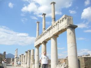 Italy Aug '09 102