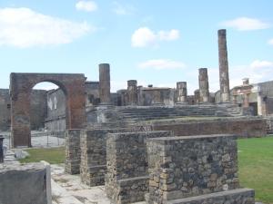 Italy Aug '09 105