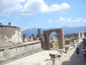 Italy Aug '09 108
