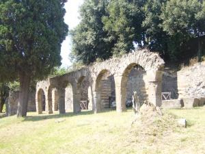 Italy Aug '09 113