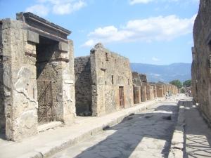 Italy Aug '09 121