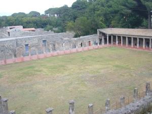Italy Aug '09 127