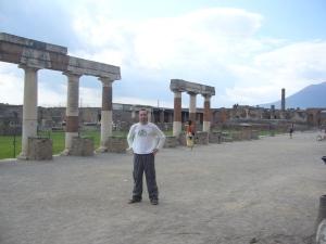 Italy Aug '09 132