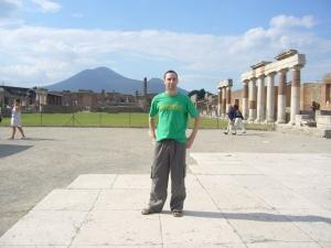 Italy Aug '09 135