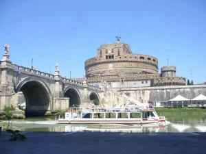 Italy Aug '09 192