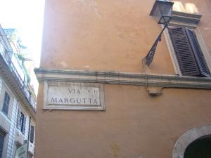 Italy Aug '09 324