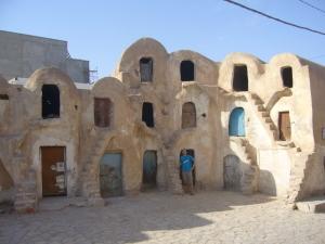 Tunisia Aug '09 240