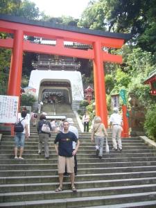 Enoshima 11 Sept '09 007