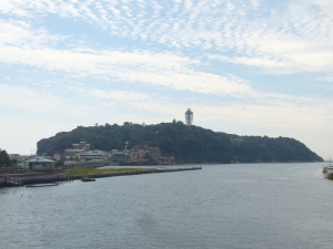 Enoshima 11 Sept '09 021