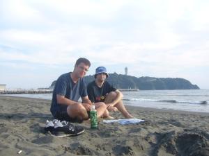 Enoshima 11 Sept '09 036