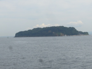 Sarushima 13 Sept '09 001