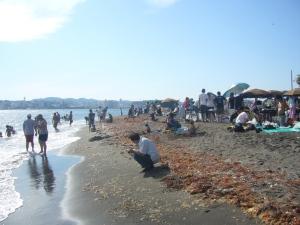 Sarushima 13 Sept '09 034