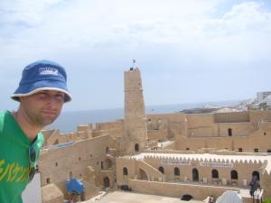 Tunisia Aug '09 372