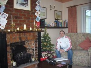 Dec '09 - Jan '10 012