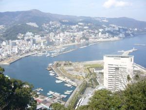 Atami Mar '10 025