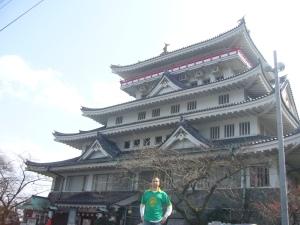 Atami Mar '10 028
