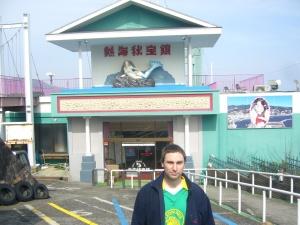 Atami Mar '10 048