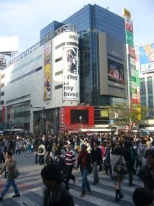 Vader in Shibuya Apr '10 013