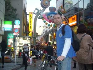 TokyoTop25 Nov 2010 158
