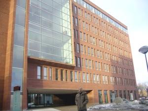 Dec2010-Jan2011 119