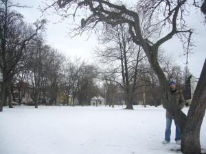 Dec2010-Jan2011 221