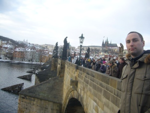 Dec2010-Jan2011 266