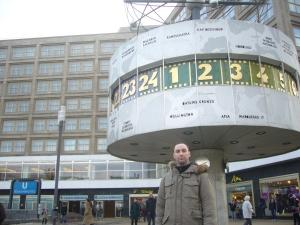 Dec2010-Jan2011 306