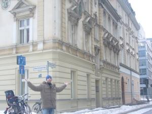 Dec2010-Jan2011 310